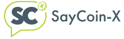 SayCoin-X